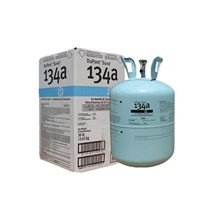 Freon R134 A Dupont