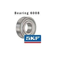 Bearing 6008 SKF