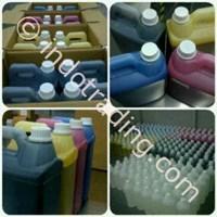 Promo Tinta Eco Solvent Digital Printing 1