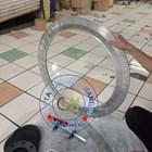 Spiral Wound Gasket WA 0812 8363 2731 4