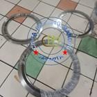Spiral Wound Gasket WA 0812 8363 2731 2