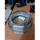 Spiral Wound Gasket WA 0812 8363 2731 7