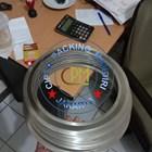 Spiral Wound Gasket WA 0812 8363 2731 3