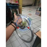 Spiral Wound Gasket WA 0812 8363 2731