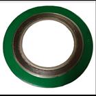 Spiral Wound Gasket DN65 1