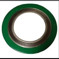 Spiral Wound Gasket DN65