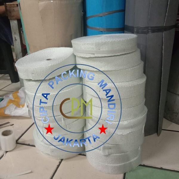fiberglass lembaran WA : 0812 8363 2731