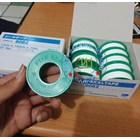 Tombo Seal Tape 9802 3