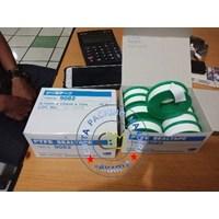 Jual Tombo Seal Tape 9802 2