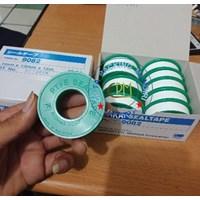 Distributor Tombo Seal Tape 9802 3