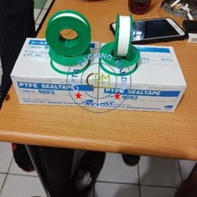 Tombo Seal Tape 9802