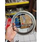 Spiral Wound Gasket DN150-PN16 1