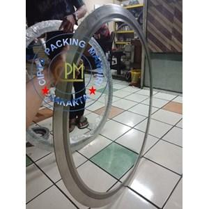 SPIRAL WOUND GASKET MURAH WA 081283632731