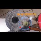 Karet Benang ( Rubber Insert Nylon) 2