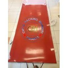 Karet Silicon Merah WA 0812 8363 2731