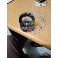 Graphite Gasket jakarta WA 081283632731