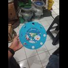 Packing sheet Tombo WA 0812 8363 2731  2