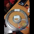 Spiral wound gasket WA 0812 8363 2731 5