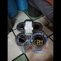 Spiral Wound Gasket Murah WA 0812 8363 2731