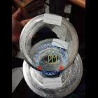 SPIRAL WOUND GASKET TYPE INNER RING WA 081283632731 1
