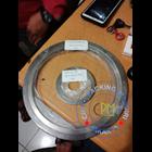 SPIRAL WOUND GASKET TYPE INNER RING WA 081283632731 4