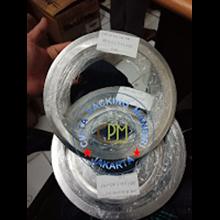 SPIRAL WOUND GASKET TYPE INNER RING WA 08128363273