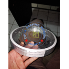 Spiral Wound Gasket Basic WA 0812 8363 2731 3
