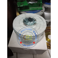 Gland Packing Asbes WA 0812 8363 2731 1
