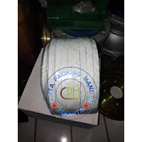 Jual Gland Packing Asbes WA 0812 8363 2731 2