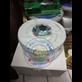 Gland Packing Asbes WA 0812 8363 2731