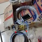 Gasket Spiral Wound SWG 3