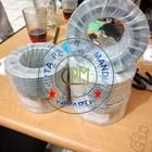 Spiral Wound Gasket Standar PN16 7