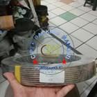 Spiral Wound Gasket Standar PN16 3