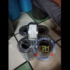 Spiral Wound Gasket Standar PN16 2