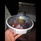 Spiral Wound Gasket Standar PN16 4