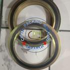 Spiral Wound Gasket Standar PN16 1