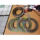 Spiral Wound Gasket Standar PN16 6