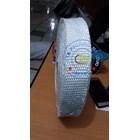 Insulation Fiber Tape 2