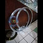 Spiral Wound Gasket WA ; 0812 83632731 1