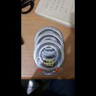 Spiral Wound Gasket WA ; 0812 83632731 3