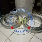 Spiral Wound Gasket Basic Full Spiral 1
