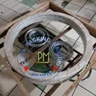 Spiral Wound Gasket Basic Full Spiral 2