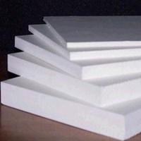 Jual PVC Foam Board Lembaran 2