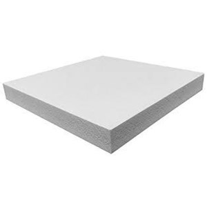 PVC Foam Board Lembaran