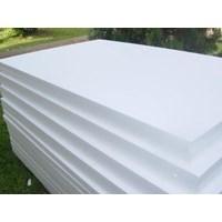 Jual Styrofoam Rumah