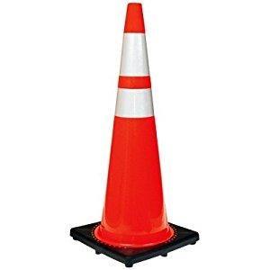 Kerucut Traffic Cone