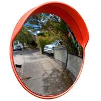 Jual Convex Mirror Cermin Cembung Jalan 2