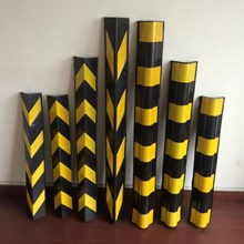 Corner Guard Safety Equipment