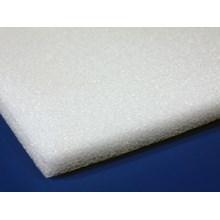 Polyethylene PE FOAM