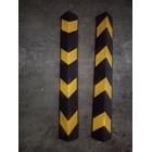 Karet Corner Guard 9x10x78cm 6